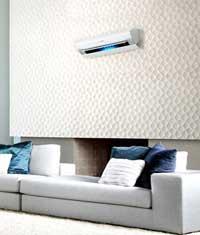 Održavanje klima uređaja, Servis klima uređaja, Montaža klima uređaja